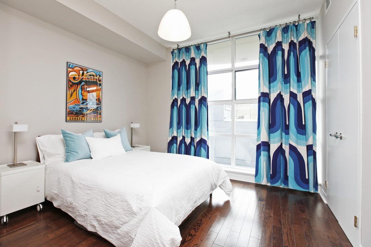 Bedroom 1 FOR WEBSITE