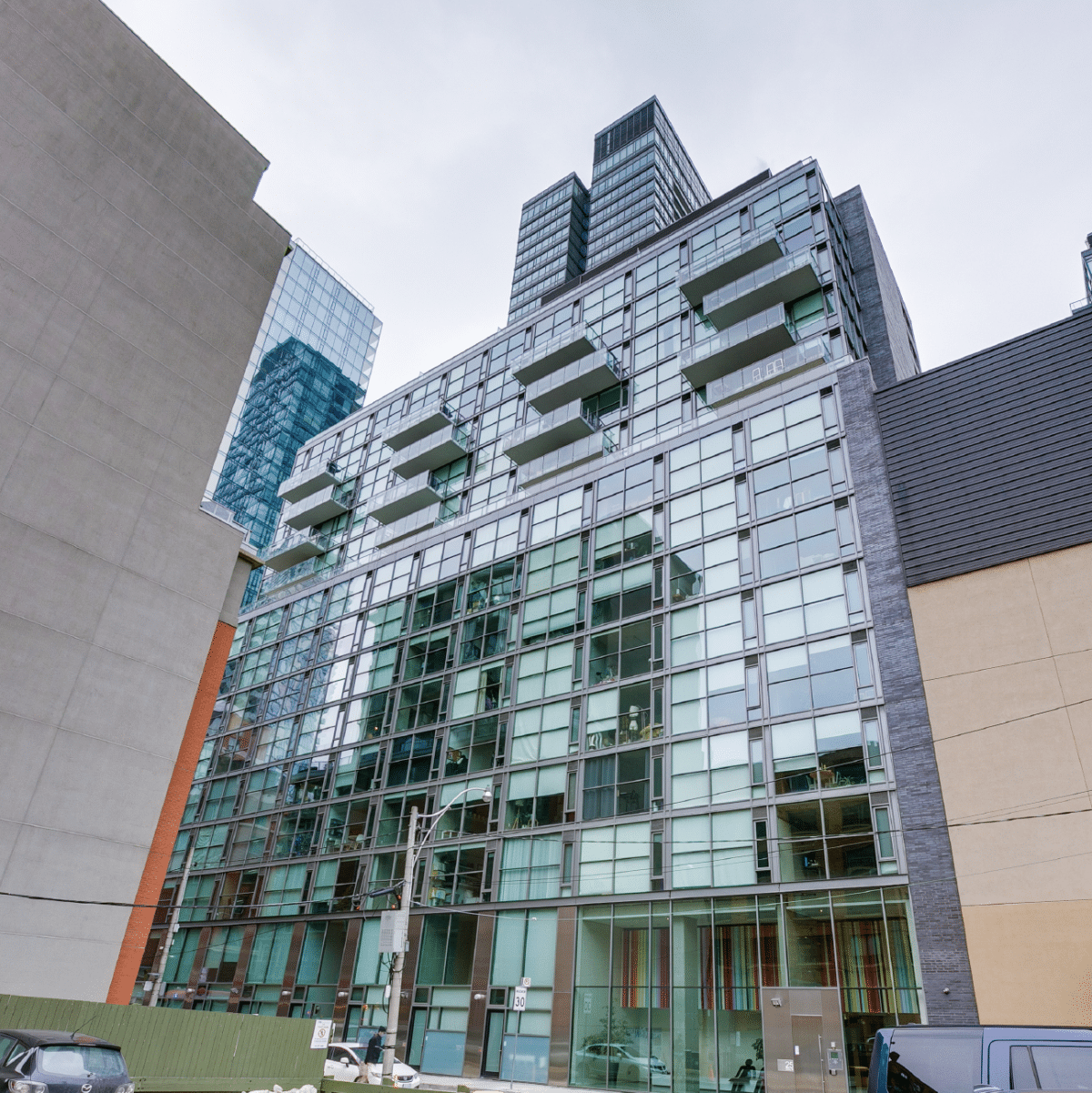 25 Oxley St_Highres-1